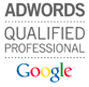 AttrapTemps certifiée Google adwords