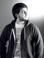 Alexandre Galiay Développeur Web