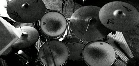 musique-batterie