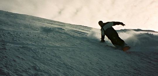 snow-cyrille