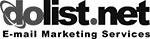logo-dolist