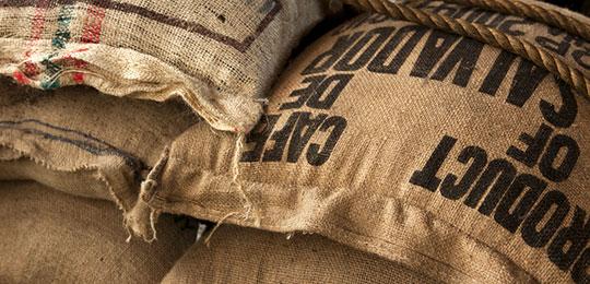 sacs-cafe