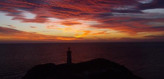 sunset-morganne