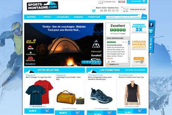 web_sport-montagne