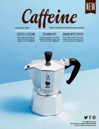 Caffeine-Mag