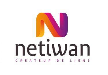netiwan_logo