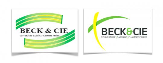 beck & cie