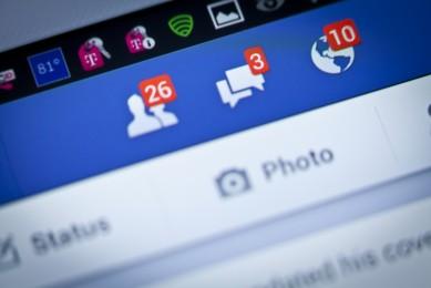 facebook_AT
