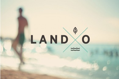 lando_logo_presentation