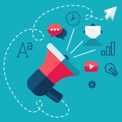 Grande enquête «Les entreprises et leur communication»