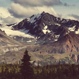 montagne_web