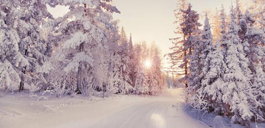 neige_hz