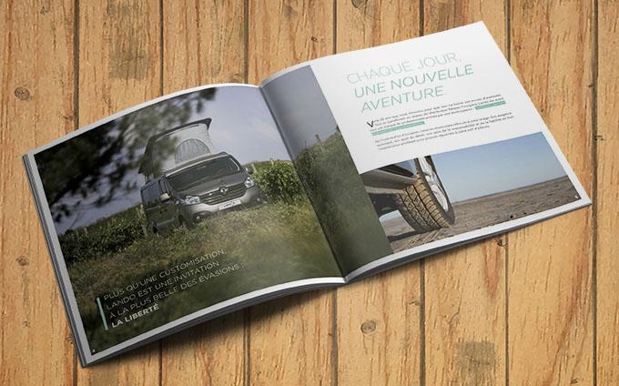 lando catalogue