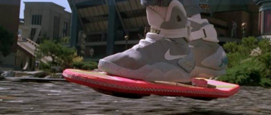 back-to-future-part-413289-jpg_273630_660x281