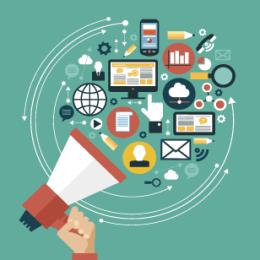 campagne webmarketing, e-marketing