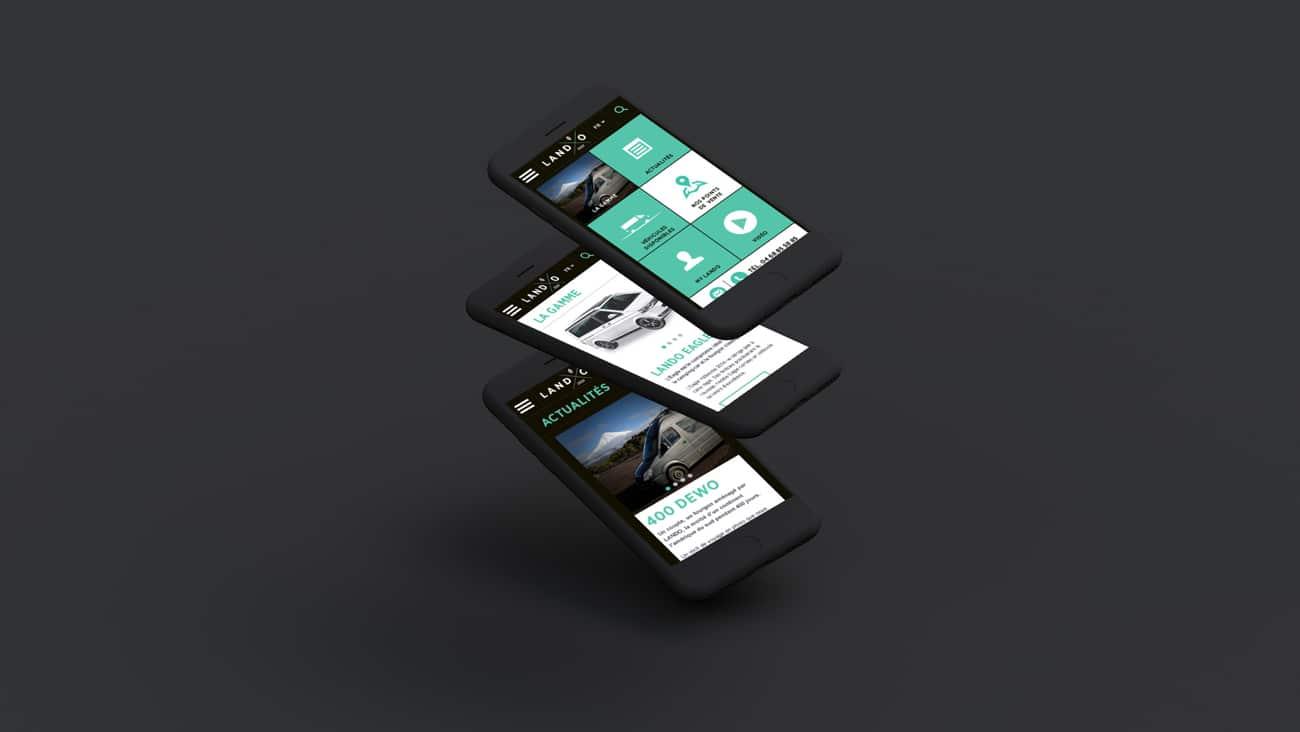 responsive design attraptemps 66