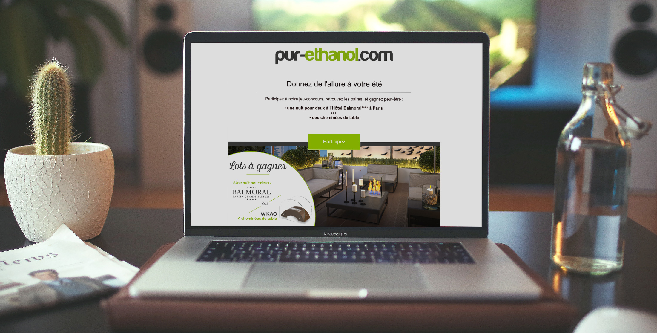pur-ethanol_blog_attraptemps