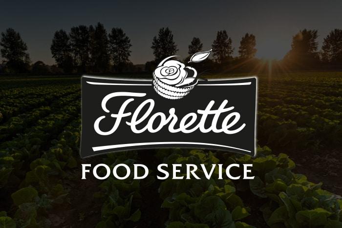 photo florette food service