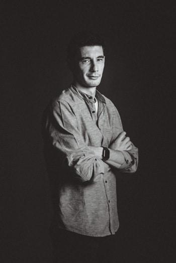 Nicolas belval développeur intégrateur web agence attraptemps